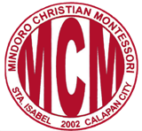 MINDORO CHRISTIAN MONTESSORI
