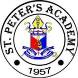 ST. PETER'S ACADEMY